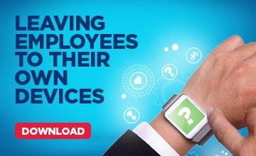 Data driven Reports and insights from some of the largest studies on employee health and performance