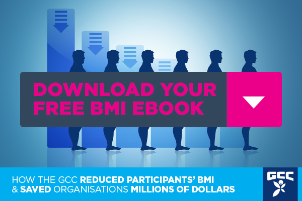 Download GCC BMI/ROI Study Results